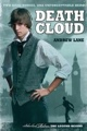 Death Cloud: Young Sherlock Holmes