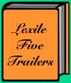 Fifth Grade Trailers