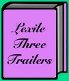 Fourth Grade Trailers