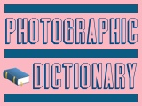 Photographic Dictionary