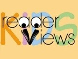 Reader Views Kids