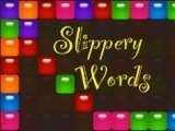Slippery Words