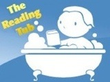 The Reading Tub
