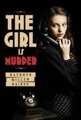 The Girl Is Murder