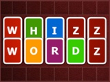 Whizz Wordz